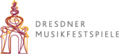 40th Dresden Music Festival